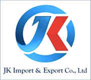 JK IMPORT AND EXPORT CO. LTD.